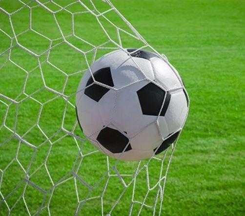Teamindelingen JO13-JO14-JO15 seizoen 2021-2022